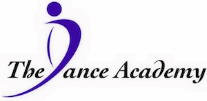 Expert Tuition in Adult and Children Dance Classes